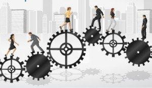 stakeholder team coaching