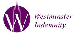 Westminster Indemnity