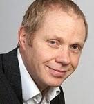 David Regler